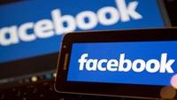 Facebook cấm quảng cáo tiền điện tử trên nền tảng của họ