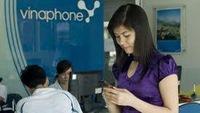 VinaPhone cung cấp dịch vụ chống quấy rối điện thoại