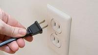 Sử dụng an toàn các thiết bị có nguy cơ cháy nổ cao trong gia đình