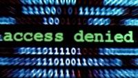 TP.HCM có hơn 275.000vụ tấn công mạng năm 2014