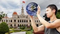 Tech Asia: Startup Việt nên chọn đường ra toàn cầu
