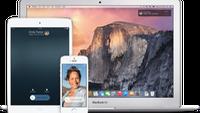 Apple phát hành OS X Yosemite 10.10.2 và iOS 8.1.3