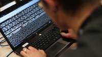 Tấn công mạng đe dọa 90% công ty toàn cầu