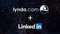 LinkedIn mua website học trực tuyến Lynda.com 1,5 tỉ USD