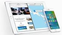 Cập nhật iOS 9, iPhone và iPad lợi gì?