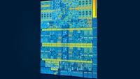 Intel giới thiệu thế hệ Core thứ 6 tênSkylake