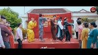 Những clipYouTube người VN xemnhiều nhất 2015