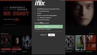 Thị trường truyền hình Internet có nhân tố mới: iflix