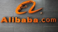 Alibaba Group rót 1 tỉ USD vào Lazada Group