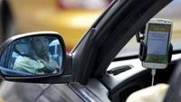 Apple rót 1 tỉ USD chođối thủ Uber tạiTrung Quốc