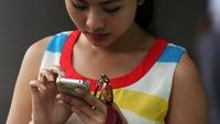 52 triệu người Việt đã kết nối internet