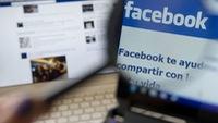 Facebook dịch bài viết sang nhiều ngôn ngữ