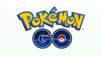 """Người Việt tranh bắt Pokemon trong""""cơn sốt"""" Pokémon Go"""