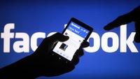 Facebook đối mặt vụ kiện 1 tỉ USD