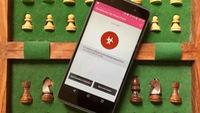 900 triệu thiết bị Android có nguy cơ bị tấn công