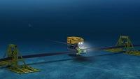 Sắp khôi phục xong sự cố cáp quang biển