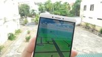 Pokemon Go sẽ cấm vĩnh viễn người chơi gian lận