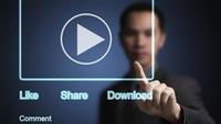 """Facebook """"ảo thuật"""" choánggiới quảng cáo toàn cầu"""
