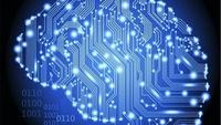 Google mài giũa ngôn ngữ trí tuệ nhân tạo bằng 11.000 tiểu thuyết