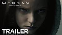 Trailer phim đầu tiên trên thế giới do trí tuệ nhân tạo làm