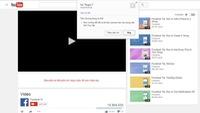 Coi chừng mã độc đang phát tán qua Facebook Messenger
