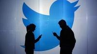 Twitter sập mạngtoàn cầu trước bầu cử Mỹ