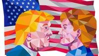 """Bầu cử Mỹ: Những tác động """"đen tối"""" của công nghệ"""