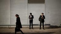 Một số điện thoại Android bí mật gửi dữ liệu về Trung Quốc