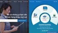 Công ty khởi nghiệp Việt Nam được Google chọn làm bệ phóng tài năng