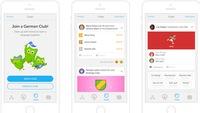 Rủ bạn học tiếng Anh theo nhóm với Duolingo Clubs