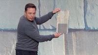 Tesla sẽ bán mái nhà thu điện mặt trời trong năm nay