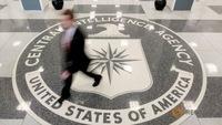 WikiLeaks công bố công cụ bẻ khóa thiết bị điện tử của CIA