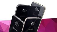 Nokia nhắc TCL bản quyền thương hiệu điện thoại Alcatel