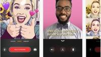 Apple Clip: ứng dụng quay video kỹ xảo cho iPhone
