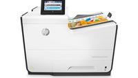Bảo mật máy in để bảo vệ mạng doanh nghiệp
