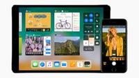 iOS 11 hé lộ các tính năng mới iPhone 8