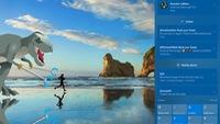Microsoft công bố những thay đổi lớn với Windows 10