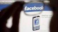 Bị xử tử hình vì tội báng bổ trên Facebook