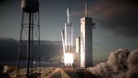 Elon Musk lại gây sốc với kế hoạch chinh phục sao Hỏa