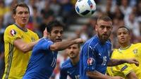 Hấp dẫn các cuộc đối đầu ở vòng play-offchâu Âu