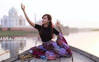 Đi Ấn Độ khám phá điều ngồ ngộ