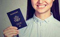 Vì sao hộ chiếu các nước được thiết kế giống nhau?