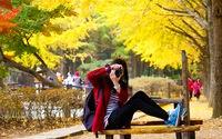 Du lịch Việt giảm giá 50% nhiều tour du lịch mùa thu ở châu Âu, Nhật, Hàn Quốc...