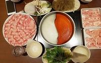 'Nhớ ăn bò Kobe nghe, không thì phí cả chuyến đi Nhật Bản'