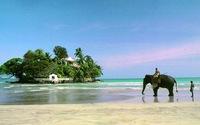 Khám phá miền Nam 'đảo quốc hình giọt lệ' Sri Lanka