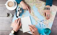 Bí quyết du lịch chất lượng cao, giá tiết kiệm