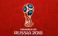 VTV nói quán cà phê, nhà hàng phải xin FIFA để phát World Cup 2018?