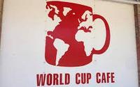 FIFA cho phép các quán cafe chiếu World Cup 2018