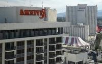 Cặp đôi du khách Việt bị đâm chết tại khách sạn ở Las Vegas