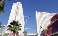 Cảnh sát Mỹ công bố thông tin bước đầu vụ 2 du khách Việt chết ở Las Vegas